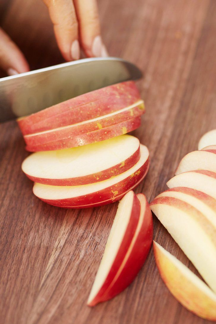 5 Healthy Snacks That Will Keep Your Kids Fueled Throughout the Day