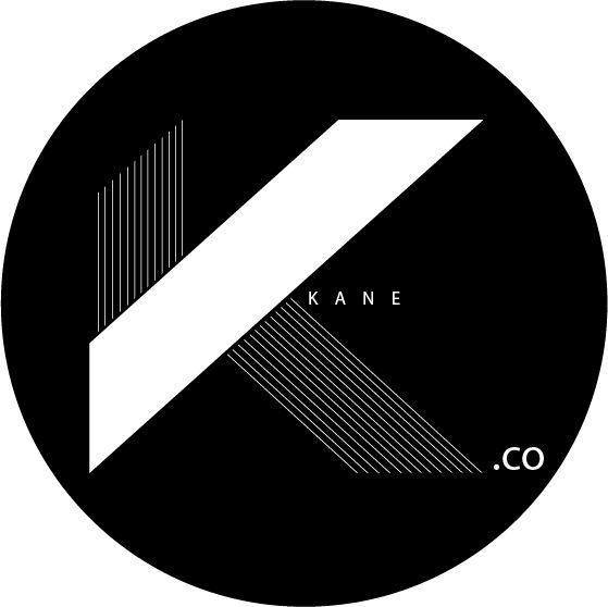 Logo K. A. N. E