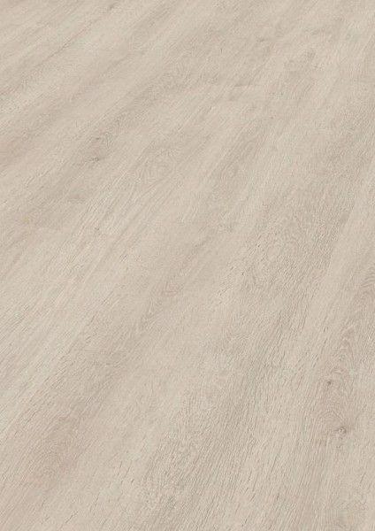 LC 75 (LC 75 S) Laminátová podlaha MEISTER LC 75 (Dub bílý louhovaný 6181)