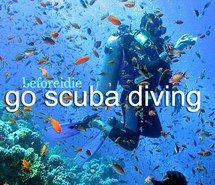 before i die, scuba diving, teenagers, bucket list, buceo