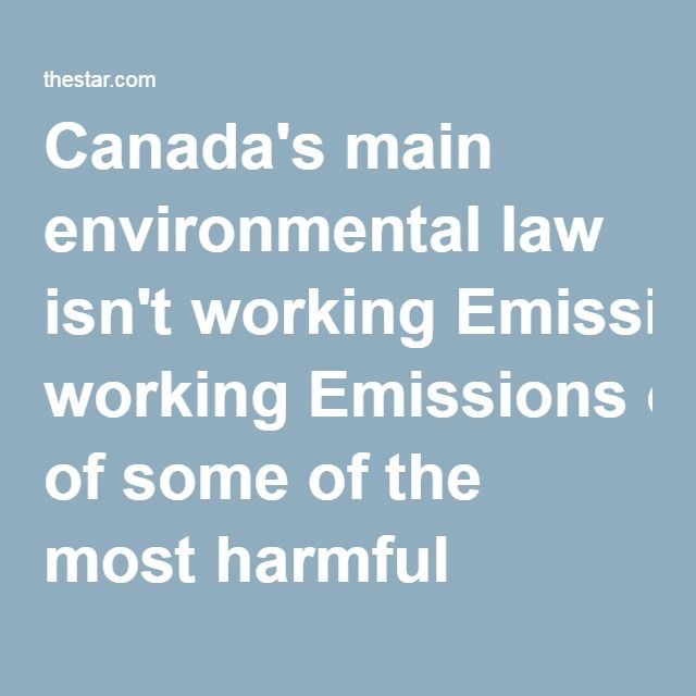 Best 25+ Environmental law ideas on Pinterest Law, Lawyers and - environmental attorney sample resume