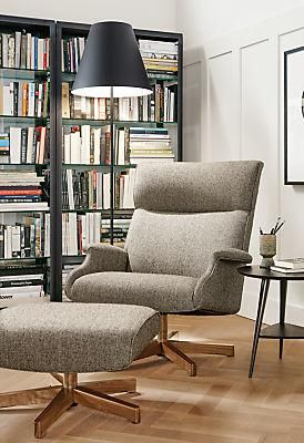 103 best images about Lounge Accent Chairs on Pinterest