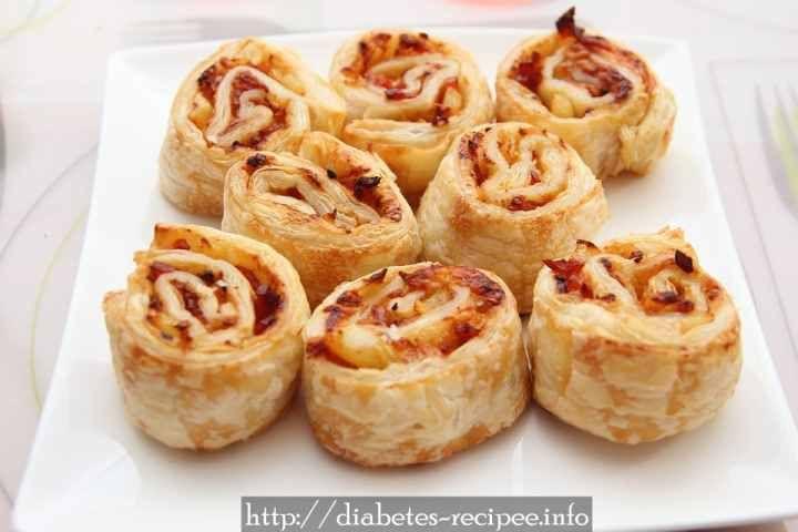 dieta para diabetes tipo 1 dependiente de insulina