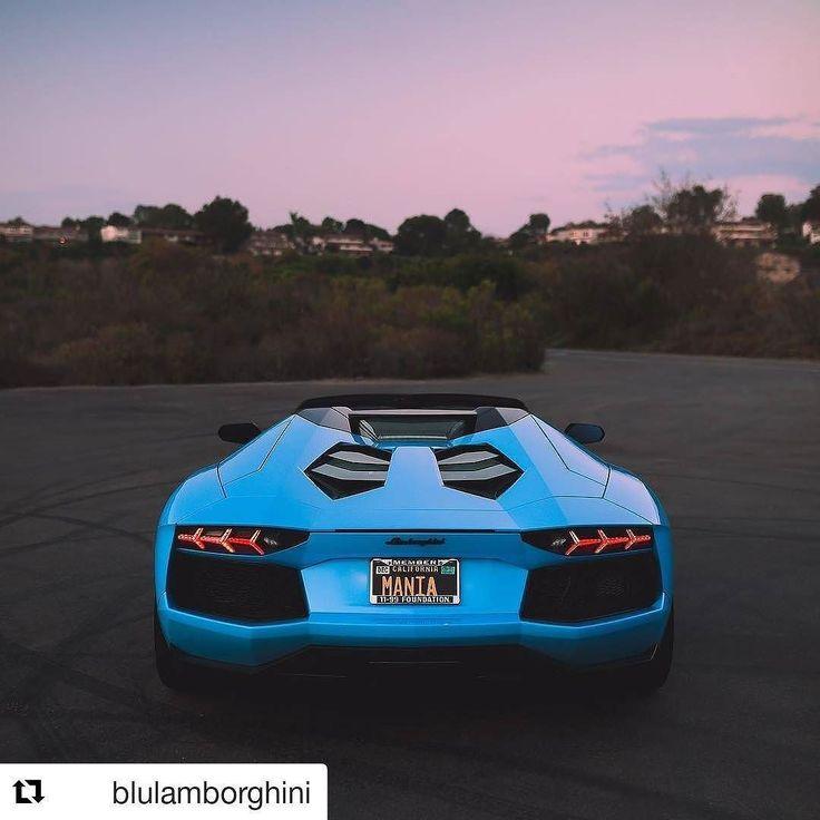 #lamborghini #lamborghiniaventador #aventadors #aventadorsv #performante # Lambo | LAMBOS | Pinterest | Lamborghini, Online Cars And Cars