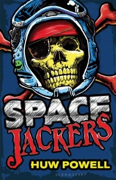 As a baby, Jake Cutler was separated from his family and left on the planet Remota, deep in the seventh solar system. Eleven years later, Jake carries a secret within himself that could change the entire universe. Jake must discover the truth about his past before he is hunted down and caught by ruthless space pirates.