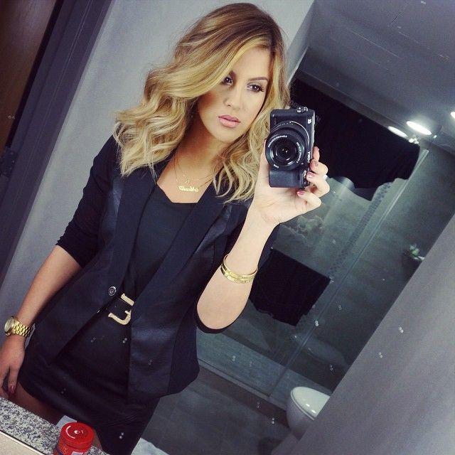 N I C O L E.  @nicoleguerriero Found a pic of my...Instagram photo | Websta (Webstagram)