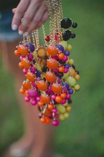 amazing jewelry on this site