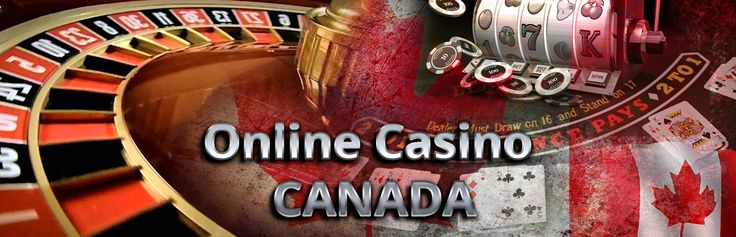 Choosing the right  online casino  is necessary to enjoy the real experience of trusted and quality gaming. In Canada, one of the most reputed website which provides the information about various online casinos is the Online Casino Canada.