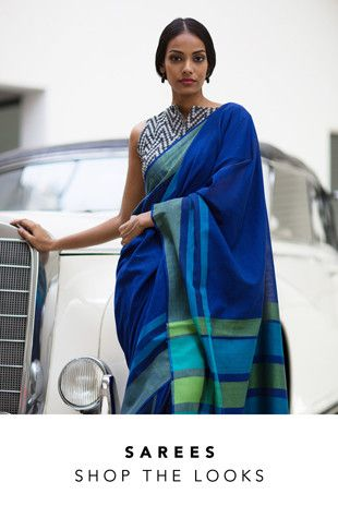 New Fashion in Sri Lanka - Online Shopping Sri Lanka