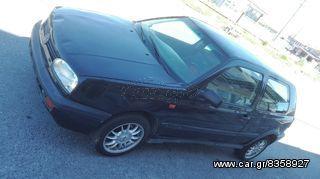 Volkswagen Golf  '94 - 450 EUR