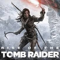 "New Games Cheat for Rise Of The Tomb Raider Xbox One Game Cheats - Easy ""Huntress"" achievement The Huntress outfit is obtained from an NPC in the Geothermal Valley region. Keep doing side missions until it becomes available."