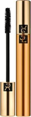 YSL introduces Noir Radical, the ultimate luxurious mascara for a false lash effect in our deepest black color ever, for a dangerously glamorous look. Noir Radical takes our must-have... More Details