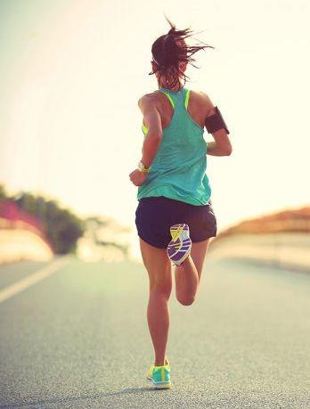 Confira alguns treinos para colocar os excessos de lado, como abdominal…