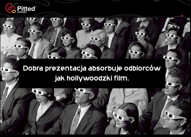 #prezentacje #film #marketing