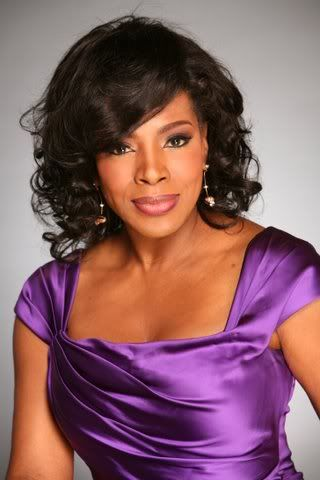 The Real S02E11 stream – Sheryl Lee Ralph Watch full episode on my blog.
