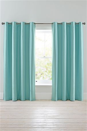 1000 ideas about teal eyelet curtains on pinterest cheap curtains