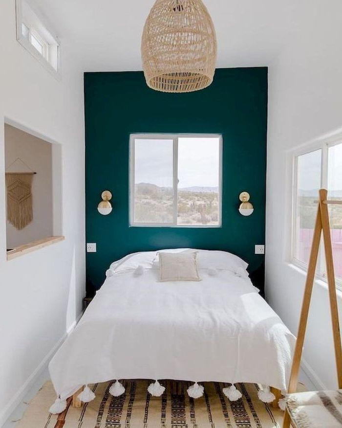 45 Originelle Schlafzimmer Ideen Schlafzimmer Wand