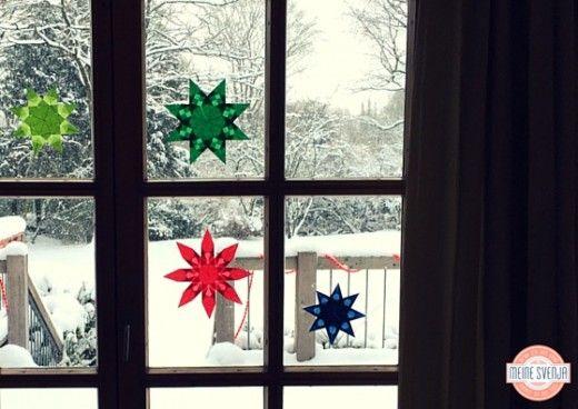 Weihnachtssterne_aus_Transparentpapier-als-Fensterdeko
