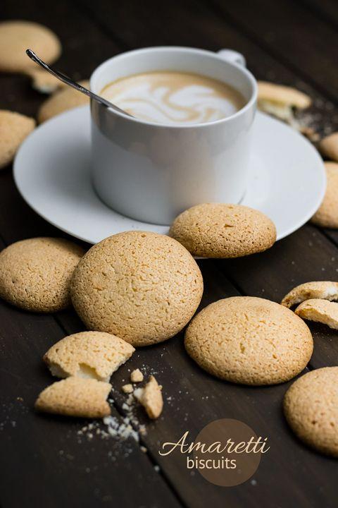 Best 25+ Amaretti biscuits ideas on Pinterest | Italian ...