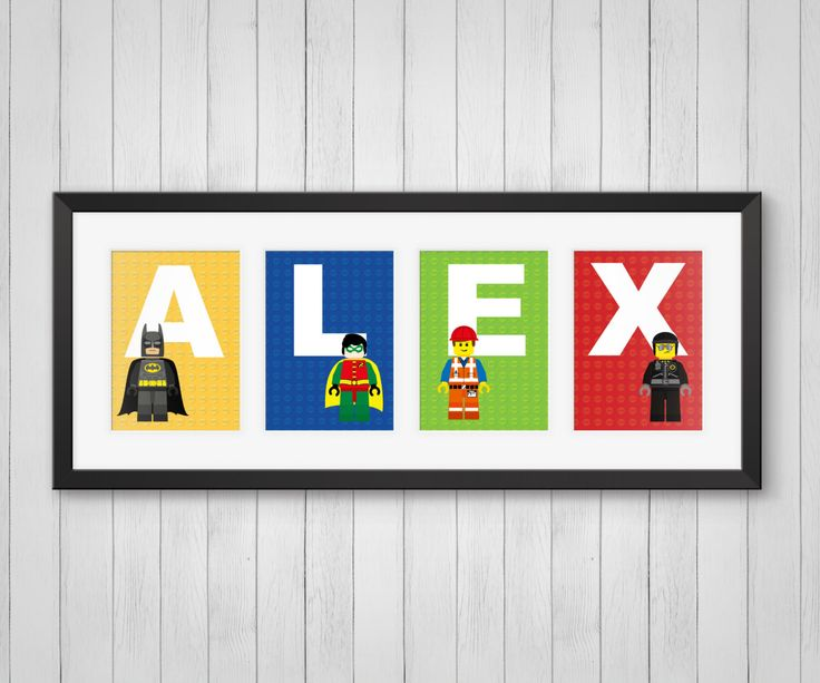 17 Best Images About Lego Bedroom On Pinterest Boy Wall Art Lego Wall Art And Lego Books