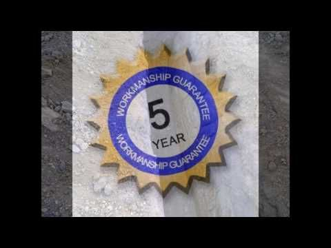 Gauteng Soil Poisoning Services - 064 732 2021 - Gauteng