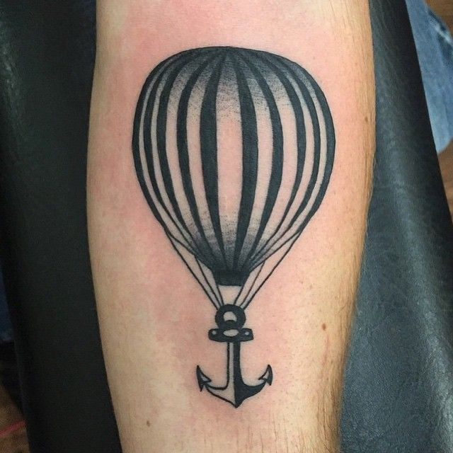 1000 images about all saints tattoo on pinterest old for Modest mouse tattoo