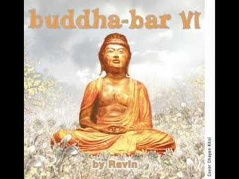 Buddha Trance Vol. 3