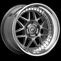 Get Your Wheels: Forgestar Wheels - Forgestar Wheels Wheels on sale, cheap rims, cheap wheels from Forgestar Wheels at discount prices