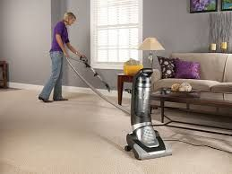Image result for electrolux vacuum cleaner