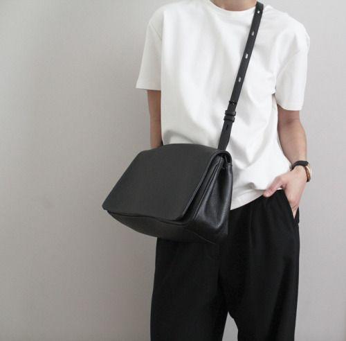 Style || Minimal || Classic