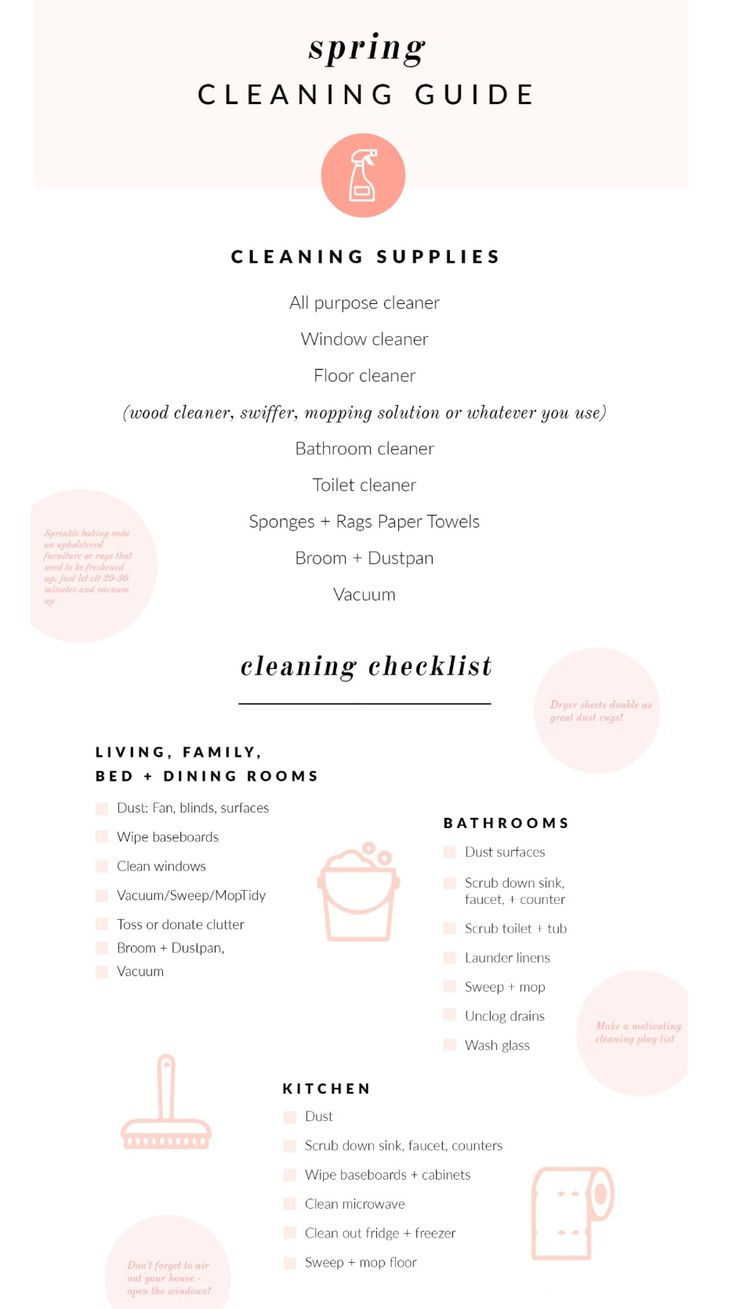 Pin by Peggy R on Albert einstein Cleaning guide, Spring