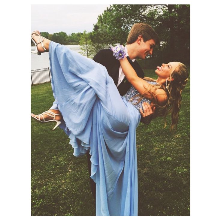 Thank you @ashtonjewel123 for this extremely cute prom picture. Hope you and your friends had a memorable night! This dress is by Jovani and can be found at Mia Bella. Shop in store and online at www.miabellacouture.com.