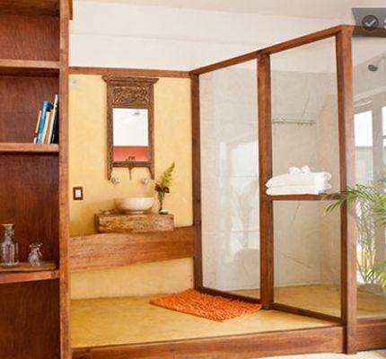 Refugio de Sol - Luxurious Accommodation San Francisco