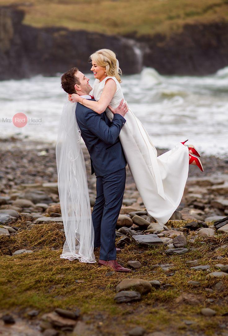 Mrsredhead wedding photography Ireland, elope in Ireland, wedding in Ireland, Bride and groom, Irish wedding photographer , Irish winter, wild atlantic wedding, #weddingIreland #weddingphotographyireland , #mrsredheadphotography, #weddinginireland, #wildatlanticwedding