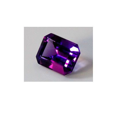 NATURAL-FINE-PURPLE-AMETHYST-EMERALD-AAA-LOOSE-GEMSTONE