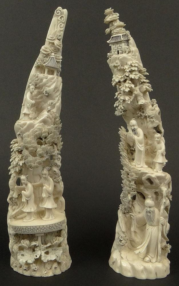 Best images about chinese carvings assorted on