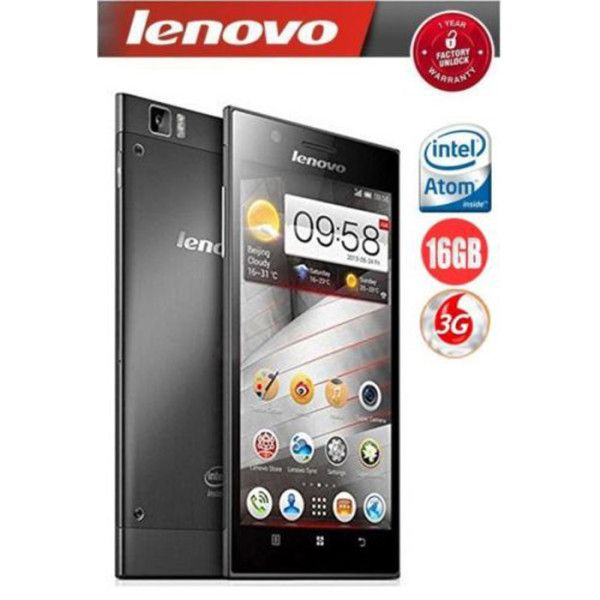 Buy Lenovo K900 Smartphone 3G Unlocked online at the best price from Hazoutlet. call us at 0800 540 4367 .