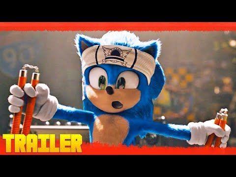 Ver Sonic La Pelicula Online Espanol 2020 Peliculas Ver Peliculas En Linea Gratis Mira Peliculas Hedgehog Movie Sonic Heroes Sonic The Hedgehog