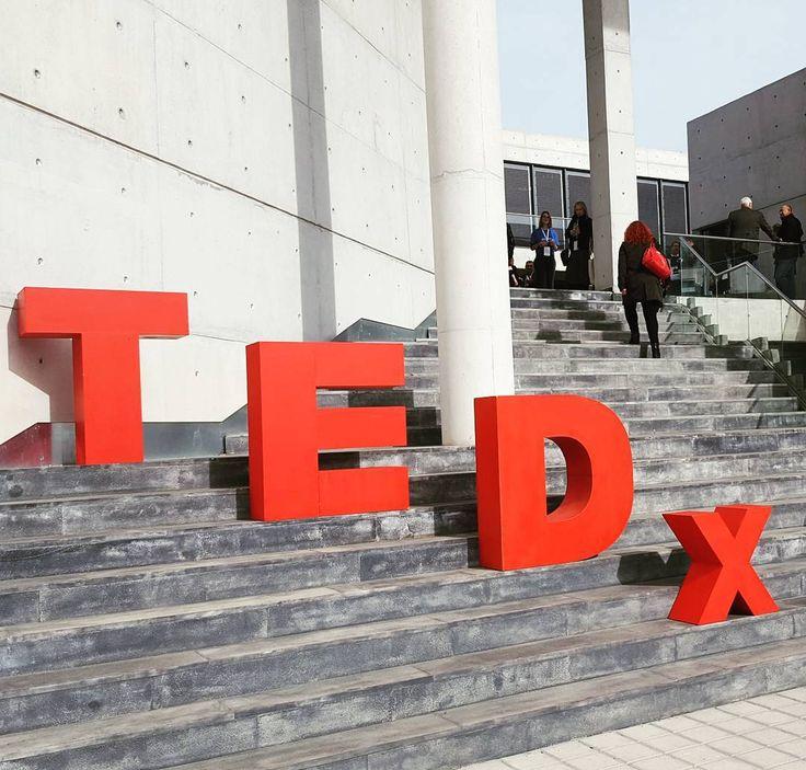 @tedxlamia #tedx #tedxlamia #tedxgreece #iphotoboothgr