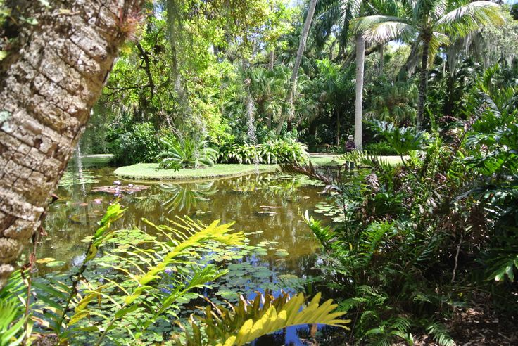 40 Best Marla 39 S Photography Images On Pinterest Sarasota Florida Siesta Key Beach And Vero