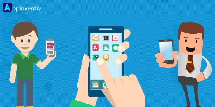 Here are 5 benefits of creating an user persona before developing an app.