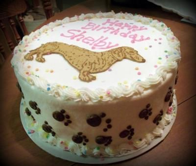 My birthday is coming up, someone needs to make this for me!