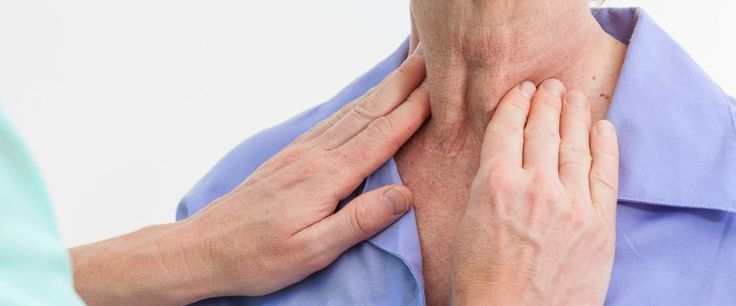 Herbs For Managing Thyroid Disorder