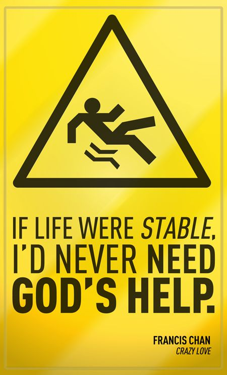 : Psalms, Words Of Wisdom, Crazy Love, God, Life, Francis Chan, So True, Stables