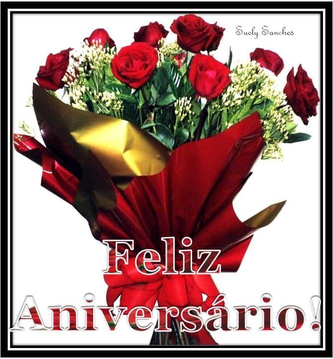 Feliz Anivers 193 Rio Rosas Cart 213 Es De Anivers 193 Rio Pinterest