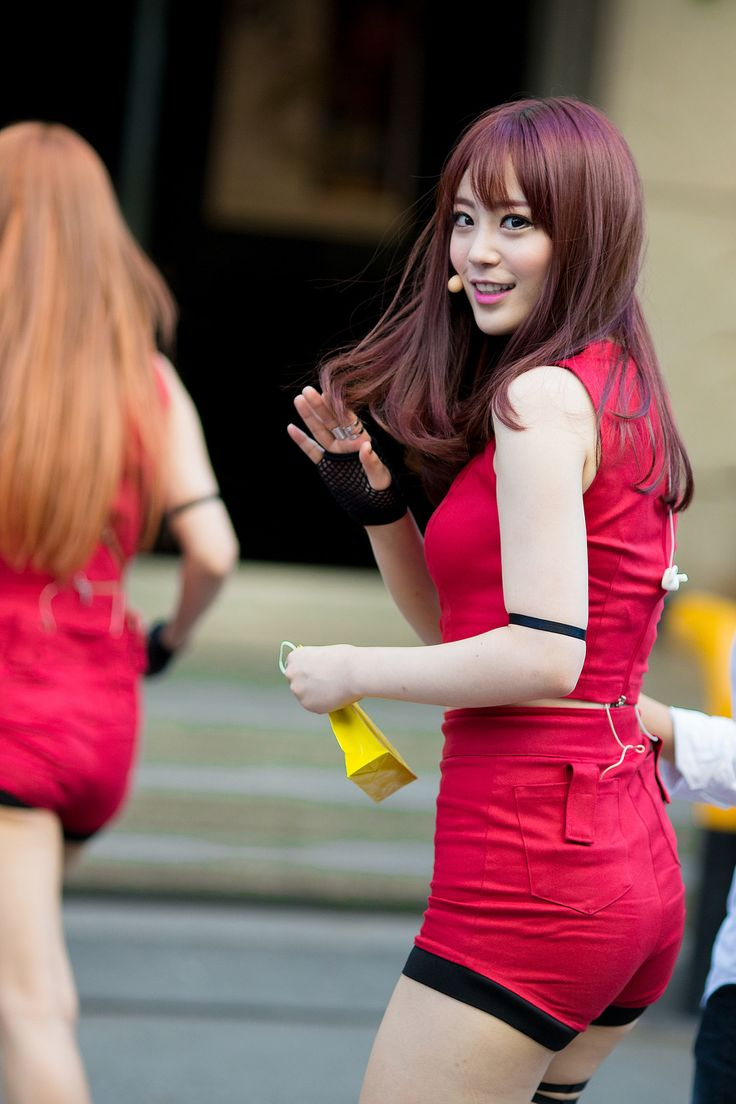 11 best images about kara young ji on Pinterest ...  11 best images ...