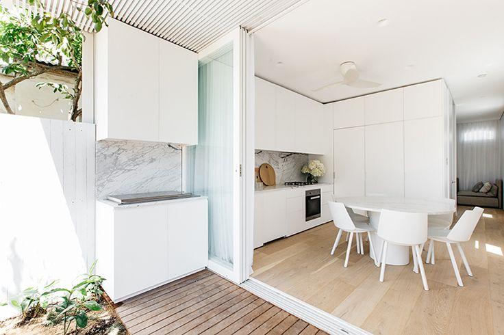 (via OPEN HOUSE | C+M Studio | Est Magazine) | Fuck Yeah Interior Designs