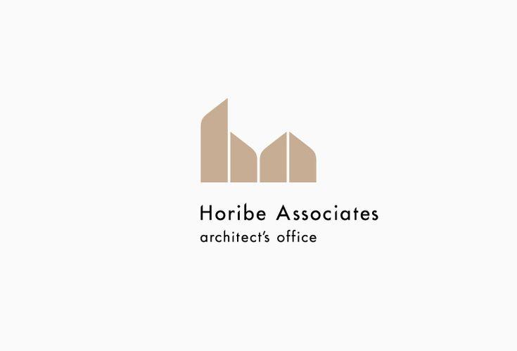 Horibe Associates – 大阪のブランディングデザイン事務所 8otto