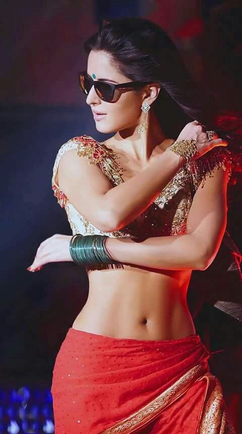 kala chashma katrina from upcoming #baar_baar dekho