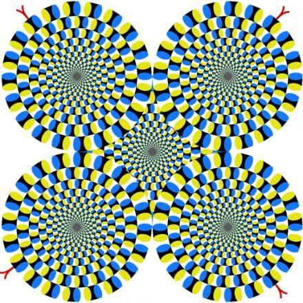 figur2_0.jpg (440×440)